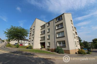 Property to rent in 12 Raeden Crescent, Aberdeen