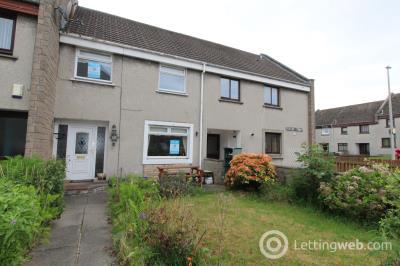 Property to rent in 4 Tedder Street, Aberdeen