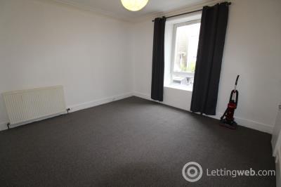 Property to rent in 11A Walker Road, Aberdeen