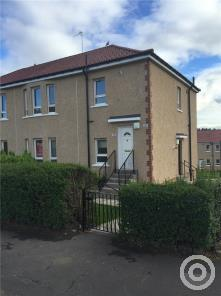 Property to rent in Merchiston Street, Carntyne, Glasgow