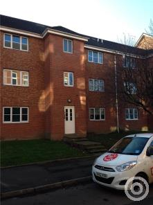 Property to rent in Tullis Street, Glasgow Green, Glasgow