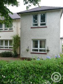 Property to rent in Mountblow Road, Clydebank