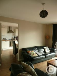 Property to rent in Harmsworth Street, Glasgow