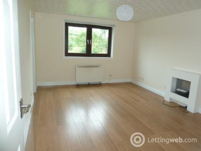 Property to rent in Fortingall Avenue, Glasgow