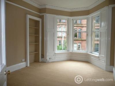 Property to rent in Fergus Drive, Glasgow