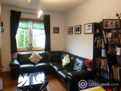Property to rent in Talla Road, Glasgow