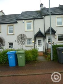 Property to rent in Mallots View, Glasgow