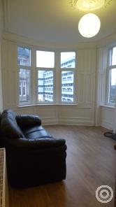 Property to rent in Lawrie Street, Glasgow