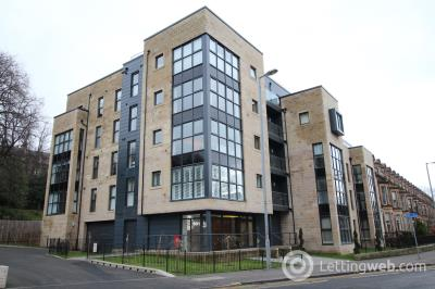Property to rent in Highburgh Road, Glasgow