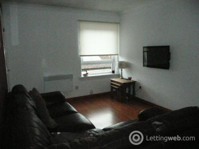 Property to rent in Mallard Road, Clydebank