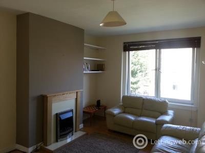 Property to rent in Craigielea Street, Glasgow