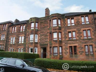Property to rent in Sutcliffe Road, Glasgow