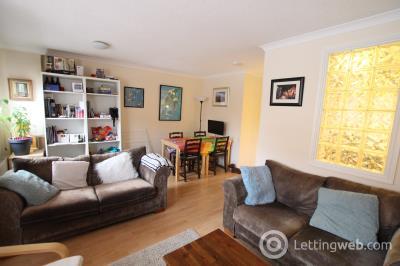Property to rent in Napiershall Street, Glasgow