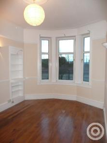 Property to rent in Hawthorn Street, Glasgow
