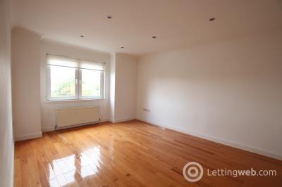 Property to rent in Kilpatrick Court, Glasgow