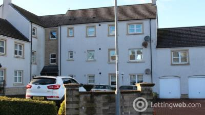 Property to rent in Mallots View, Newton Mearns, Glasgow, G77 6FD