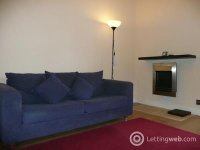 Property to rent in Church Street, Glasgow, G11 5JP