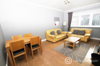Property to rent in Thornwood Gardens, Thornwood, Glasgow, G11 7PT