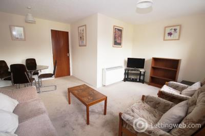 Property to rent in Raeberry Street, Glasgow, G20 6EJ