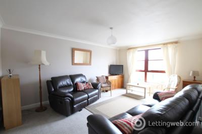Property to rent in Malta Terrace, Glasgow, G5 0TN