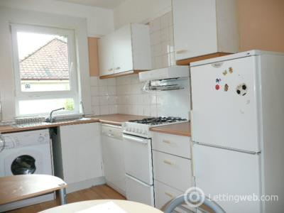 Property to rent in Holehouse Drive, Glasgow, G13 3AW