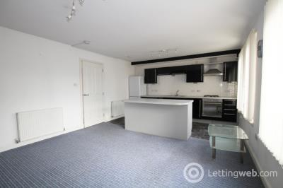 Property to rent in Belvidere Gate, Glasgow, G31 4PB