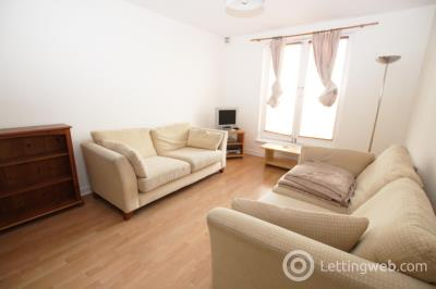 Property to rent in Brunswick Street, Merchant City, Glasgow, G1 1TF