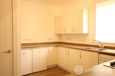 Property to rent in Cardowan Road, Glasgow, G33 6AW