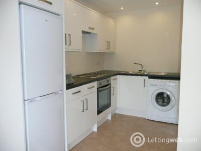Property to rent in Kirkintilloch Road, Glasgow, G64 2LS