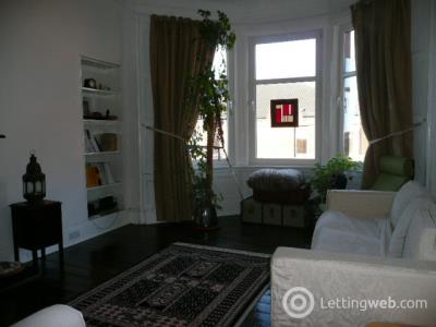 Property to rent in Garrioch Road, Glasgow, G20 8RW