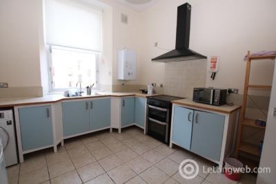 Property to rent in Dumbarton Road, Glasgow, G11 6TU
