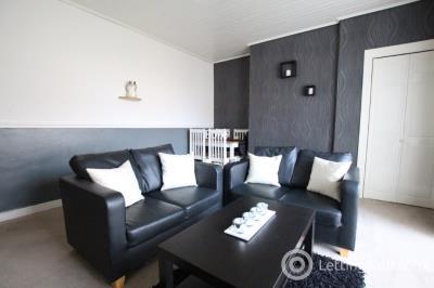 Property to rent in Tresta Road, Glasgow, G23 5DE