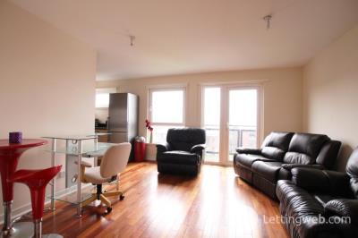 Property to rent in Shuna Street, Ruchill, Glasgow, g20 9qp