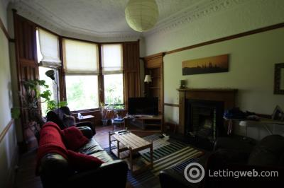 Property to rent in Kelvin Drive, Glasgow, G20 8QN