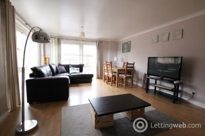 Property to rent in Coopers Well Street, Glasgow, G11 6QE