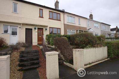 Property to rent in Westland Drive, Jordanhill, Glasgow, G14 9JL