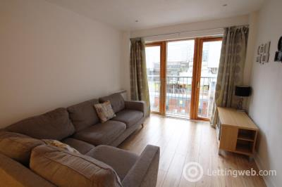 Property to rent in Argyle Street, Glasgow, G2 8AJ