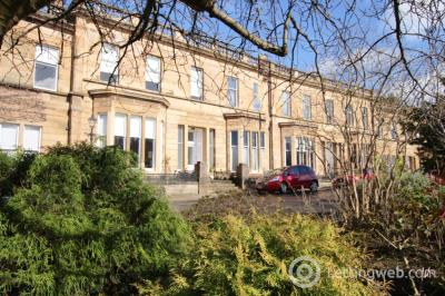 Property to rent in Cleveden Crescent, Glasgow, G12 0PB