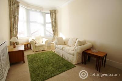 Property to rent in Linden Place, Glasgow, G13 1EF