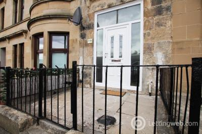 Property to rent in Craigmont Drive , Maryhill, Glasgow, G20 9BP