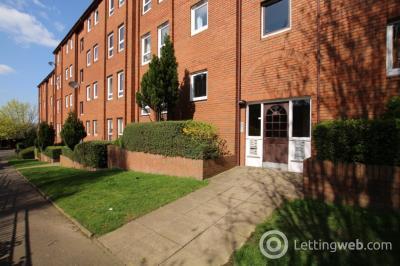 Property to rent in Linden Way, Glasgow, G13 1DE