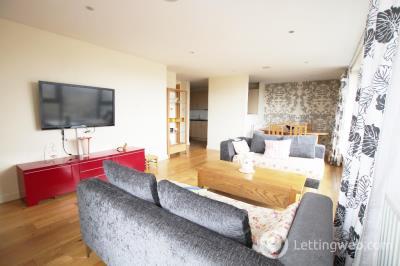 Property to rent in Argyle Street, Glasgow, G3 8LZ