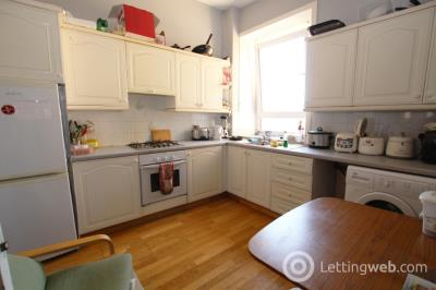 Property to rent in White Street , Hyndland, Glasgow, G11 5RR