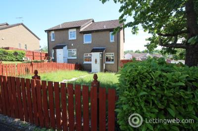 Property to rent in Lindrick Drive, Summerston, Glasgow, G23 5QR