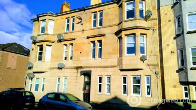 Property to rent in Tollcross Road, Glasgow, G32 8UH