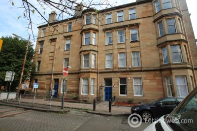 Property to rent in West Princes Street, Glasgow, G4 9DB