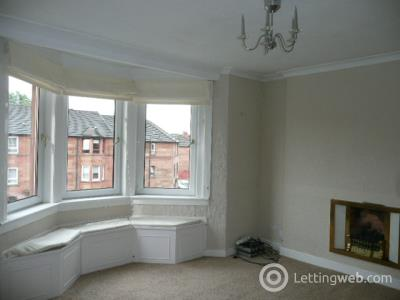 Property to rent in Dumbarton Road, Glasgow, G14 9YE