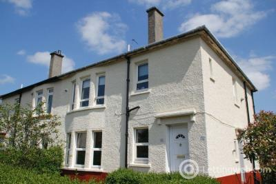 Property to rent in Esslemont Avenue, Glasgow, G14 9BX