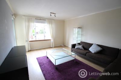 Property to rent in Balcarres Avenue, Glasgow, G12 0QN
