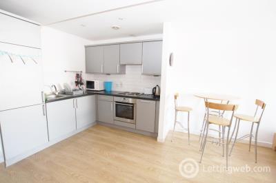 Property to rent in Sauchiehall Street, Glasgow, G2 3JU